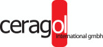 ceragol international